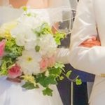 40代のご結婚おめでとう、婚活体験者の声|福岡の結婚相談所マゼンダ
