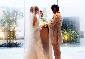 何不自由ない今、結婚する理由とは?きっかけは?