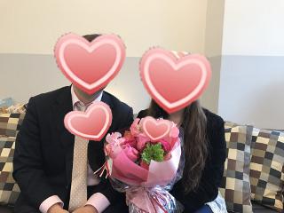 会社経営者男性の成功婚活(ご本人の体験談あり)