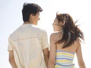 出会いがあるのに次に発展しない人の特徴とは?どのような行動をすれば恋人になれるのでしょう