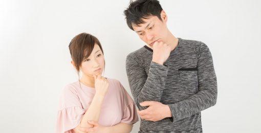 真剣に婚活しているのに結婚に結びつかない|お見合いの会話で失敗していませんか?