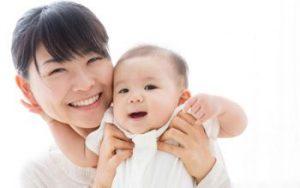 40代シングマザーが結婚しました。2児の母のリアルな婚活体験談