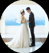 最短婚活で結婚するには?婚活期間が長い人の特徴