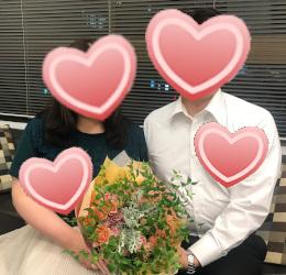 40代男性が結婚相談所で婚活をして1年以内に結婚(ご本人の体験談あり)