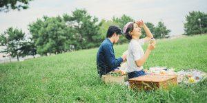 デートの誘い方・誘われ方。交際が続く秘訣|福岡の結婚相談所マゼンダ
