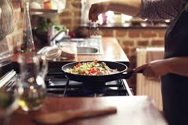 免疫力をあげるには手料理!手作り料理の長期保存方法をご紹介