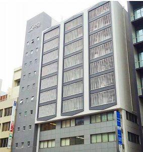 福岡市中央区大名2-9-29 第二プリンスビル908号に結婚相談所マゼンダが移転しました