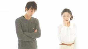 40代は結婚のラストチャンス?40代の婚活事情とは