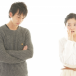 お見合いを断る理由とは?婚活リアル分析