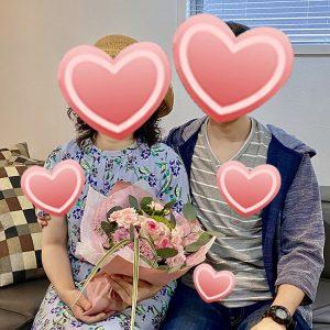 37歳男性成婚 / 29歳女性の婚活、30歳の誕生日にプロポーズされました(ご本人の体験談あり)