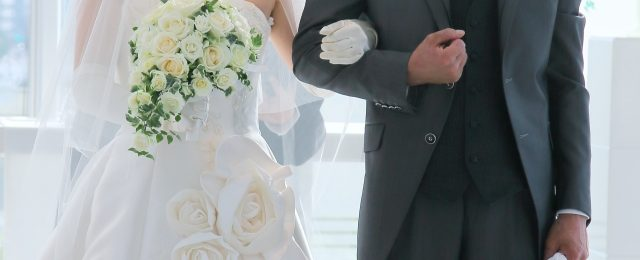 【福岡版】世代別男性の婚活事情を現役婚活アドバイザーが徹底解説