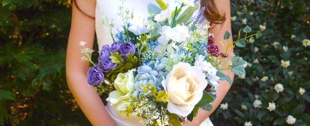 30代福岡女性の婚活事情|失敗する理由とその打開策