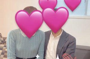 30歳同士、結婚相談所で婚活そして結婚