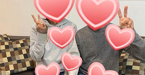 【実例】4ヶ月の婚活で結婚|40代女性の結婚相談所での最短婚活