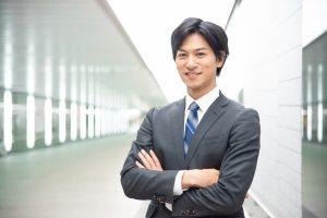 30代前半男性経営者の婚活!
