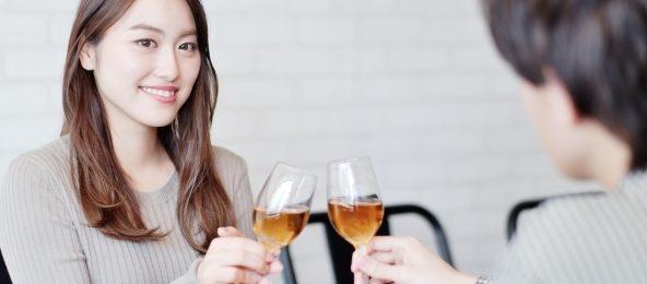 福岡大名で20代30代対象の婚活パーティーを開催します