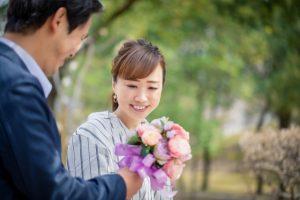 30代後半〜40代の婚活パーティーを久留米で開催します