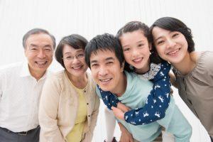 孫の顔が見たい!未婚の子を持つ親御様の交流会を福岡博多で開催します