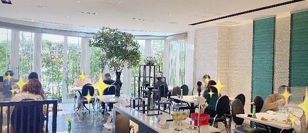 ヴェルフォンセで婚活パーティー|福岡浄水通にあるおしゃれなレストランでランチ婚活パーティーを開催します。対象は30代後半〜40代の独身男女です