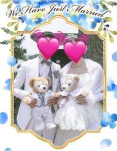 結婚相談所で結婚したカップルのその後